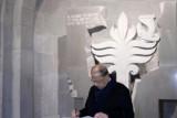 Mişel Avn Ermeni Soykırmı müzesinin anı defterinde not bıraktı