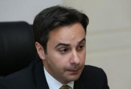 Türk Pegasus Havayolları'nın Ermenistan piyasasına girişi ertelendi