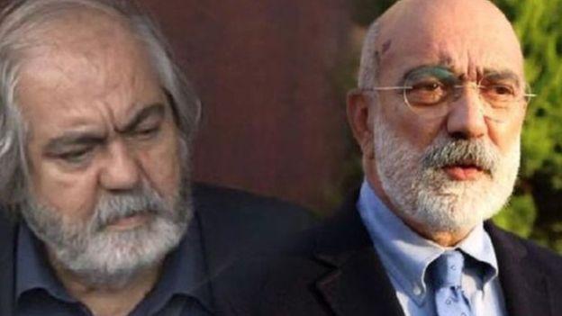 Nobel Ödüllü yazarlardan Erdoğan'a ifade özgürlüğü talebiyle açık mektup