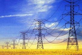 Ermenistan uluslararası enerji sıralamasında 9 sıra ilerledi