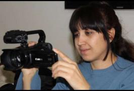 Ermeni müzisyen ile randevu 'Devlet karşıtı gazetecilik' olarak değerlendirildi