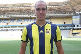 Haber 7. «Արարատ» ֆուտբոլային ակումբը ցանկանում է վարձակալել թուրքական «Ֆեներբահչեի» հարձակվողին