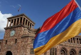 Küresel Barış endeksinde Ermenistan ilerleme kaydetti