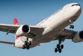 Reuters: Turkish Airlines отложили возобновление международных рейсов