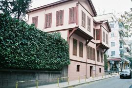 Yunan siyastçi: Atatürk'ün Selanik'teki evi Pontus Rum Soykırımının müzesine dönüştürülsün