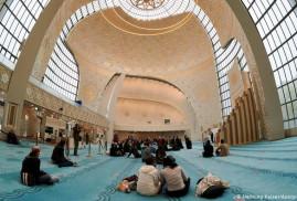 Գերմանիան պատրաստվում է օրենքով պայքարել իսլամիստների անջատողականների դեմ