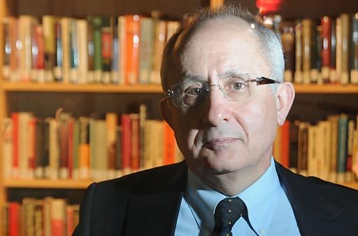 Թաներ Աքչամը տեղեկացրել է, որ  ապրիլին լույս կտեսնի ցեղասպանության մասին թուրք հեղինակի նոր  գիրքը
