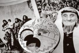 Paris'teki Holokost Müzesinde Ermeni Soykırımına adanmış sergi düzenlenecek